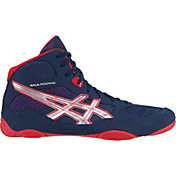 ASICS Men's Snapdown Wrestling Shoes