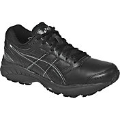 ASICS Women's GEL-Foundation Walker 3 Walking Shoes