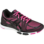 ASICS Women's GEL-Exert TR Training Shoes
