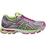 ASICS Women's GT-1000 4 Running Shoes