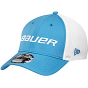 Bauer 39THIRTY Mesh Back Hockey Hat