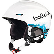 Bolle Adult Sharp Snow Helmet