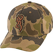 Browning Flash Back Cap