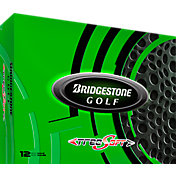 Bridgestone Treosoft Golf Balls
