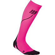 CEP Women's Compression 2.0 Running Sock