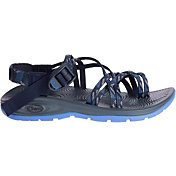 Chaco Women's Z/Volv X2 Sandals