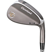 Cleveland Golf Tour Action Wedge