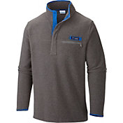 Columbia Men's Harborside Fleece Pullover