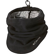 Columbia Men's Thermarator Neck Gaiter