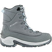Columbia Women's Bugaboot 200g Waterproof Winter Boots