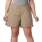 Columbia Women's Sandy River Shorts