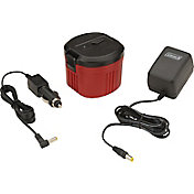 Coleman CPX 6 Rechargeable Battery Pack