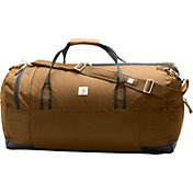 Carhartt Legacy 30' Gear Bag