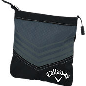 Callaway Sports Valuables Pouch