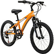 Diamondback Boys' Cobra 20' Mountain Bike