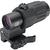 EOTech G33 STS Magnifier