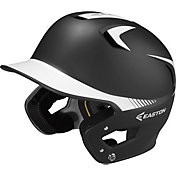 Easton Junior Z5 Grip Two-Tone Batting Helmet