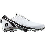 FootJoy D.N.A. 2.0 Boa Golf Shoes