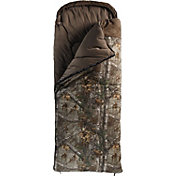 Field & Stream Field Master Extended Bottom 0°F Sleeping Bag