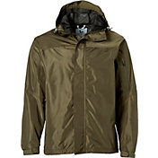 Field & Stream Men's Squall Defender Rain Jacket