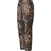 Field & Stream Men's Lightweight Cargo Hunting Pants
