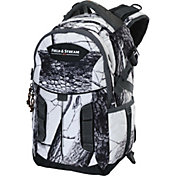Field & Stream Black Hills Hunting Backpack