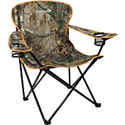 Field & Stream Camo Camp Chair