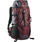 Field & Stream Mountain Scout 45L Internal Frame Pack