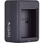 GoPro HERO3 Dual Battery Charger