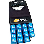 Grays Anatomic Field Hockey Glove