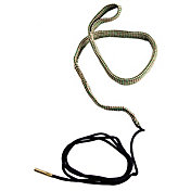 Hoppe's BoreSnake .30 Caliber Bore Cleaner