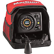 MarCum VX-1i Ice Fishing Flasher