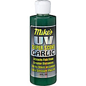Mike's UV Super Scent