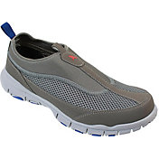 Rugged Shark Men's Aqua Mesh Water Shoes