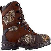 Rocky Men's Sport Utility Max 1000g Waterproof Hunting Boots