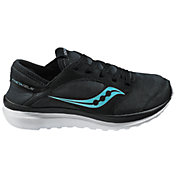 Saucony Women's Kineta Relay Running Shoes