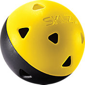 SKLZ Impact Training Golf Balls