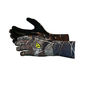 Scent Shield Pursuit Gloves