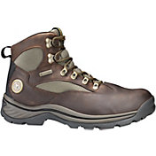Men S Hiking Amp Hunting Boots Field Amp Stream