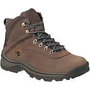 Timberland Women's White Ledge Waterproof Hiking Boots