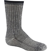 Wigwam Kids' Teton Hiking Socks 2 Pack