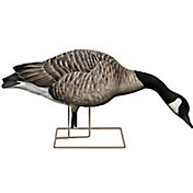 Avian-X Topflight Honker Feeder Goose Decoys