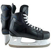 American Athletic Shoe Senior Ice Force Hockey Skates