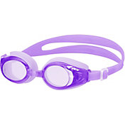 View Swim Jr. SquidJet Swim Goggles
