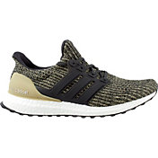 adidas Men's Ultra Boost Running Shoes