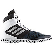 adidas Men's Impact Wrestling Shoes