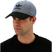 adidas Men's Originals Relaxed Hat