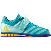 adidas Women's Powerlift 3 Training Shoes
