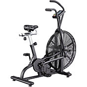 Assault Fitness Assault Air Exercise Bike
