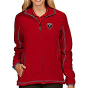 Antigua Women's DC United Ice Jacket